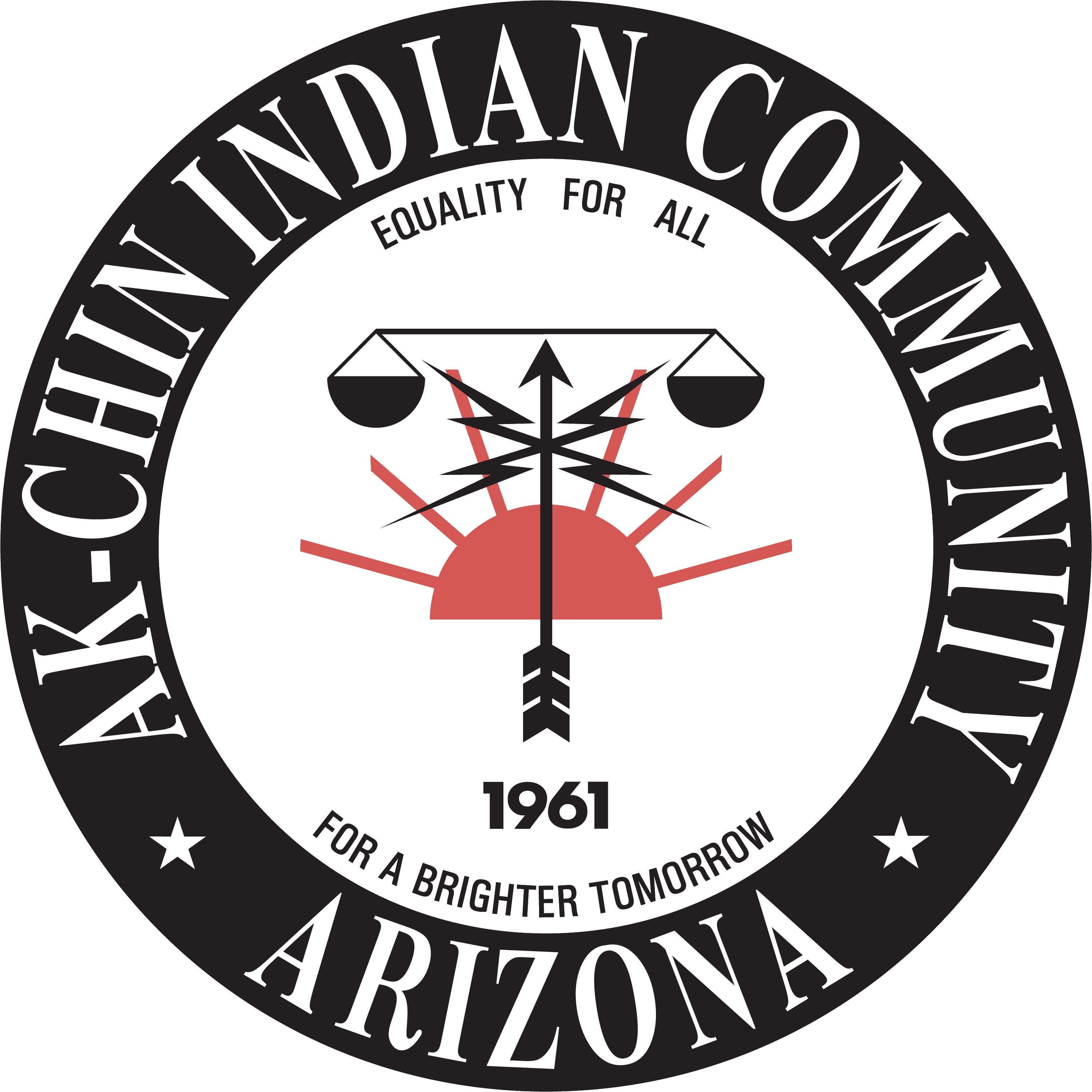 AK-CHIN Indian Community