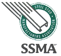 The Steel Stud Manufacturers Association (SSMA)