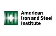 The American Iron and Steel Institute (AISI)