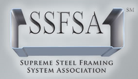 Supreme Steel Framing Alliance